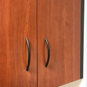 Cabinet Door Product Photo