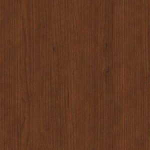 Ankara Cherry With Timberline Texture