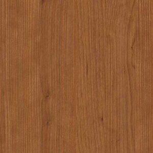 Burma Cherry With Timberline Texture