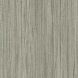 Concrete Groovz With Timberline Texture